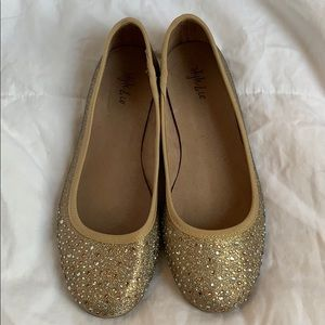 Style&Co Flats